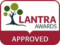 Lantra-Awards_member_APPROVED